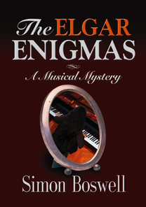 The Elgar Enigmas